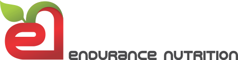Endurance Nutrition LLC / Endurnutrition.com